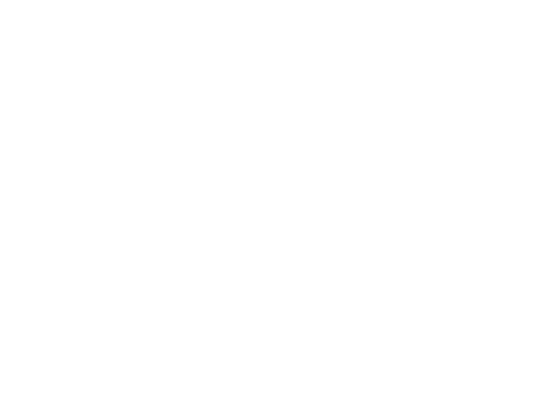 Welcome To The Grand At Legacy Luxury Apartments West Plano