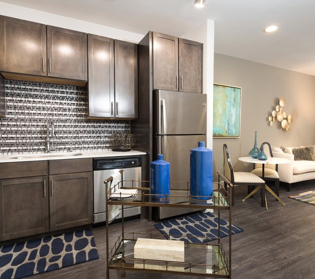 Welcome To The Grand At Legacy Luxury Apartments West
