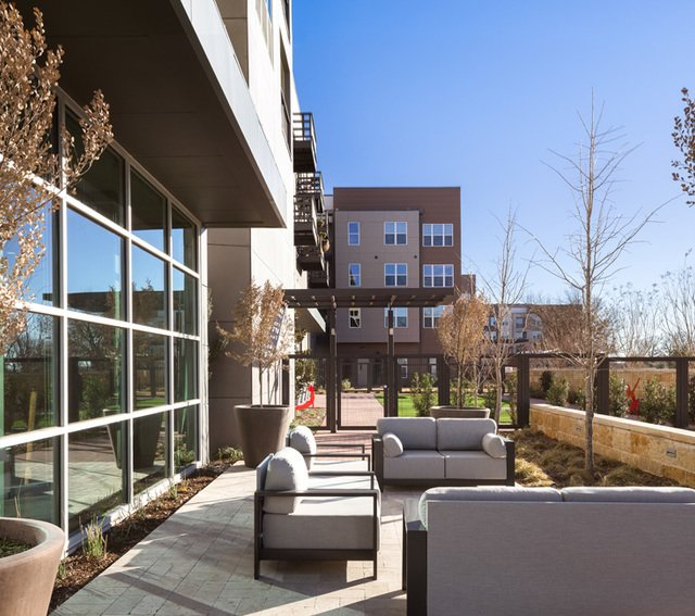Legacy Apartments: Welcome To The Grand At Legacy Luxury Apartments West